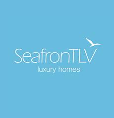 SeafronTLV